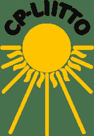 CP-liitto - Etusivu